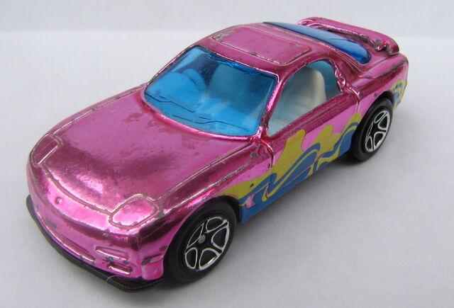 File:MBX Mazda RX-7.jpg