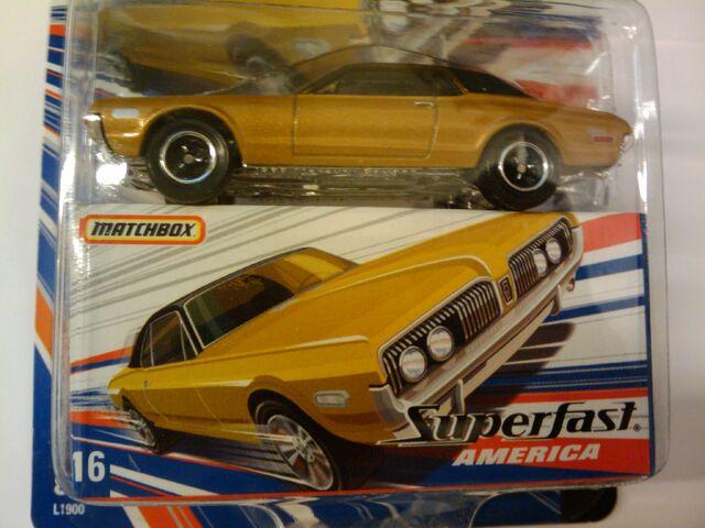 File:Superfast America 1968 Mercury Cougar.jpg