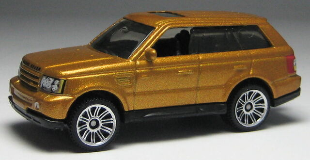 File:0938-RangeRoverSport.jpg