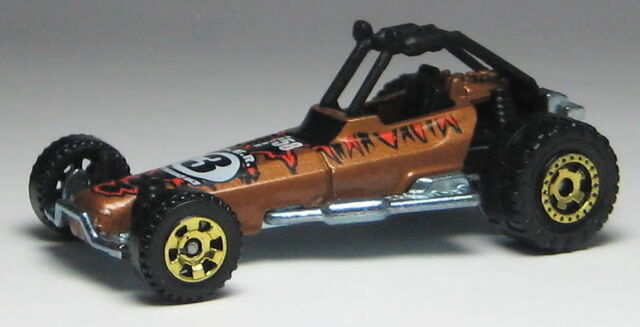 File:0881DuneBuggy.jpg