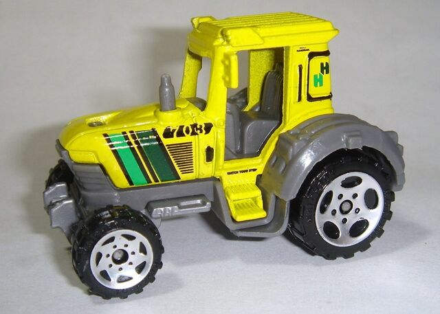 File:MBX Tractor (2).jpg