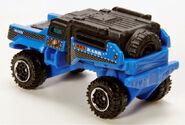 Rumble Raider2014-1-120