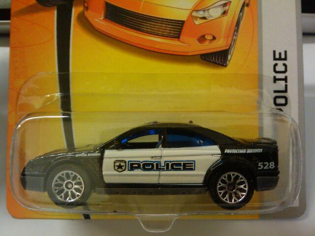 File:MBX Metal Police Car.jpg