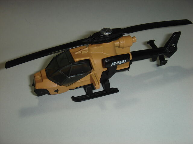 File:MBX Mission Helicopter (2).jpg