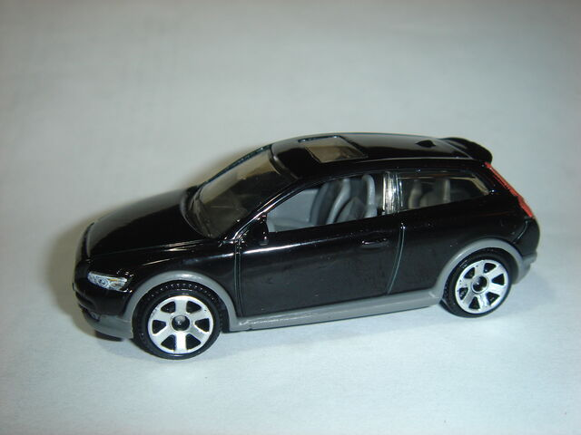 File:MBX Volvo C30.JPG