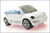 VolkswagenConcept1Convertible2005