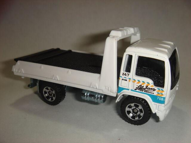 File:MBX Car Carrier.JPG