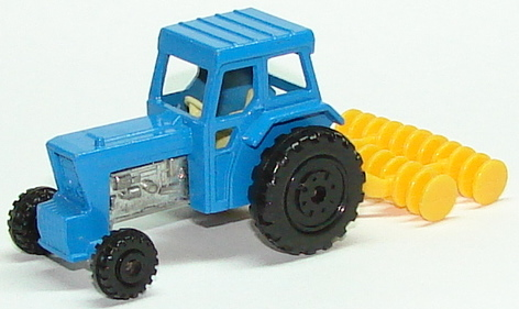 File:7846 Ford Tractor L.JPG