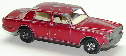 File:7024 Rolls Royce Silver Shadow.JPG
