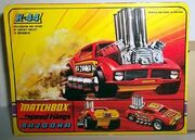 Bazooka (Box rear)