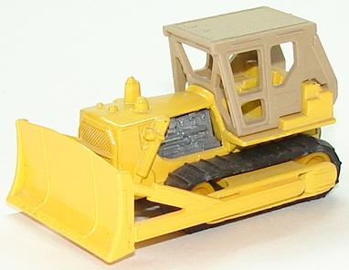File:7964 Caterpillar D9 Tractor L.JPG