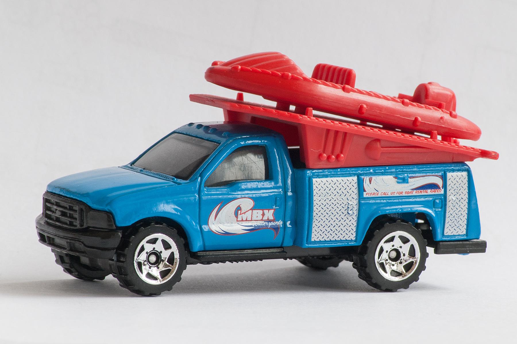 Ford-F-Series-Truck.jpg & Image - Ford-F-Series-Truck.jpg   Matchbox Cars Wiki   FANDOM ... markmcfarlin.com