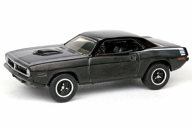 File:1970 Plymouth Cuda 10-Pack - 9579ef.jpg