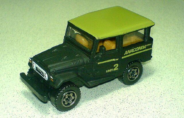 File:MB95-'68 Toyota Land Cruiser-R5002 A.jpg
