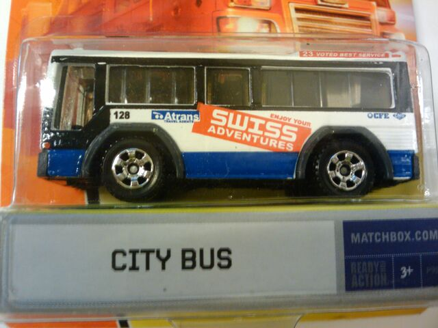 File:Euro Edition City Bus.jpg