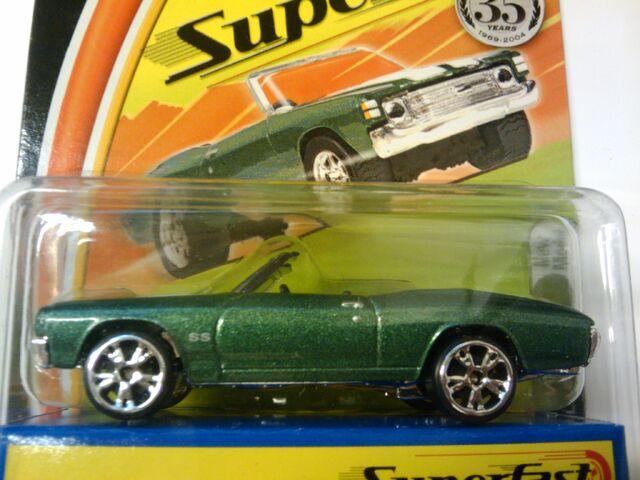 File:Superfast 1971 Chevrolet Chevelle SS.jpg