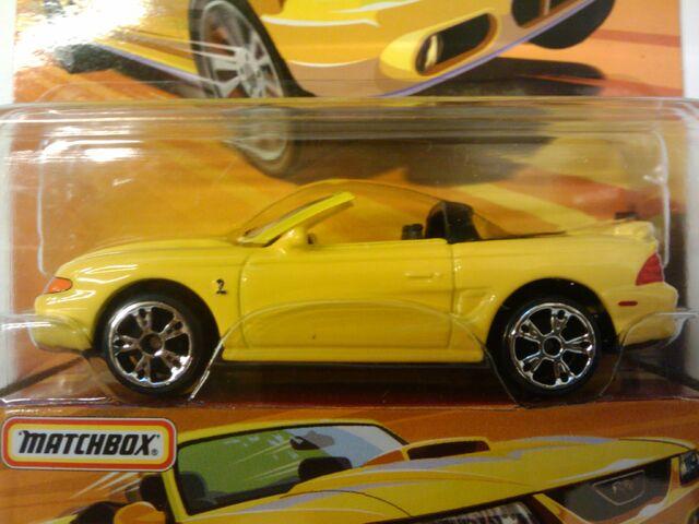 File:Superfast Mustang Cobra Convertible.jpg