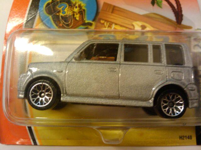 File:Bonus Toyota scion xb.jpg