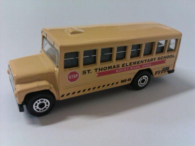 File:School Bus Matchbox USA.jpg