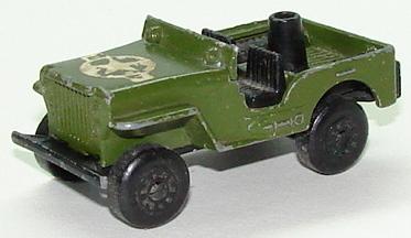 File:7638 Jeep.JPG