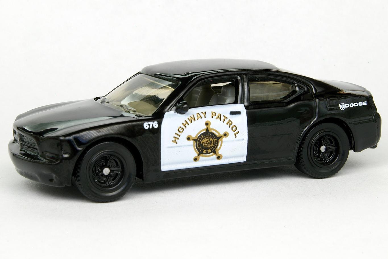 Image Dodge Charger Police 8786df Jpg Matchbox Cars