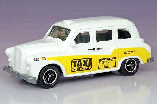 File:Matchbox Austin FX4 Taxi - 1282ef.jpg