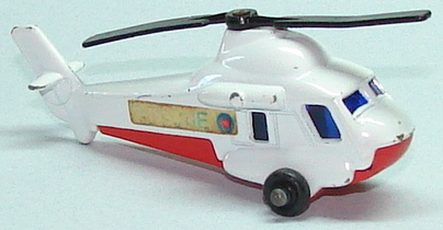 File:7775 Seasprite Helicopter R.JPG