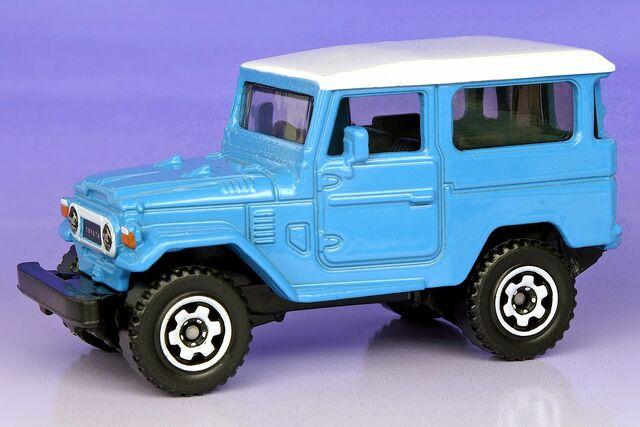 File:'68 Toyota Land Cruiser - 1428ff.jpg