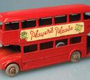London Bus (5-C)