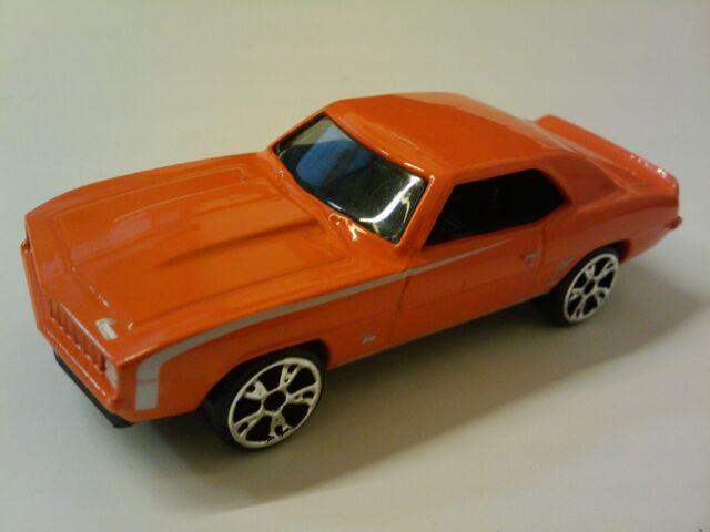 File:Superfast Camaro RS SS.jpg