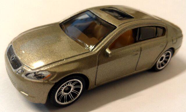 File:Lexus gs430 tan.jpg