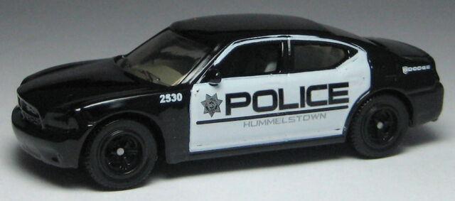 File:0961-ChargerHummelstown.jpg