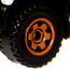 Tire Desert Thunder 2013