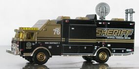 RW022 E-One Mobile Command Black 20120609 JSCC