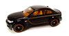 BMW 1M (Black 2016)