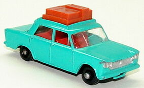 6556 Fiat 1500