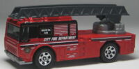 Fire Engine (2006)