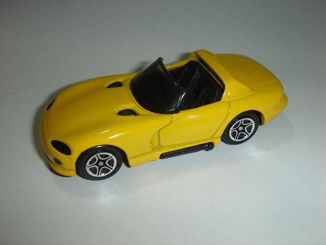 File:MBX Dodge Viper RT 10.jpg