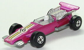 7134 Formula 1