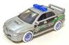 Subaru-Impraza-WRX-Police