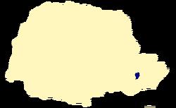Localização de Curitiba, Paraná.png