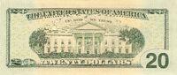 20 USD r