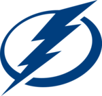 Tampa Bay Lightning.png