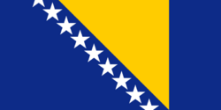 Flag of Bosnia and Herzegovina.png