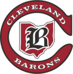 Cleveland Barons.png
