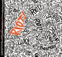 Riot!.jpg