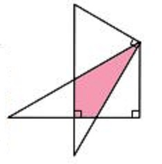 File:Puzzle Equilateral Overlap.jpg