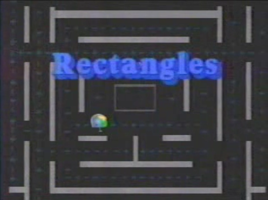 File:Rectangles.png