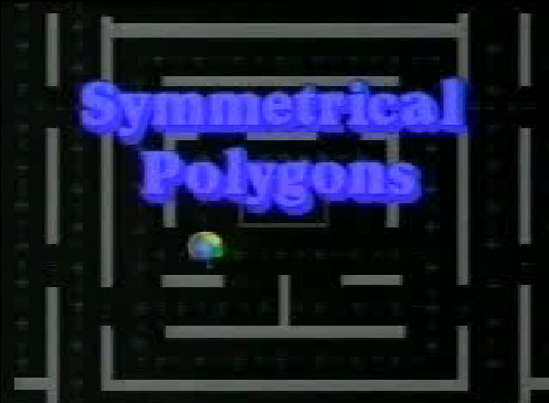 File:Symmetrical Polygons.png