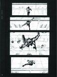 Art-of-matrix 791